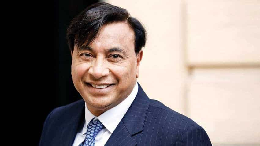 ArcelorMittal to do a Reliance Jio? Lakshmi Mittal out to shock and awe