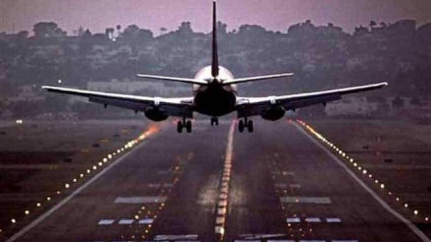 Launch of Vijayawada-Singapore flight service delayed