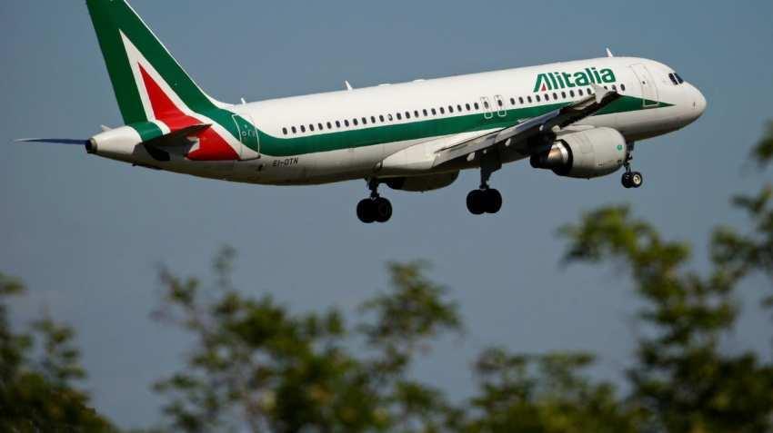 Air Italy enters India with flights to Delhi, Mumbai from Dec