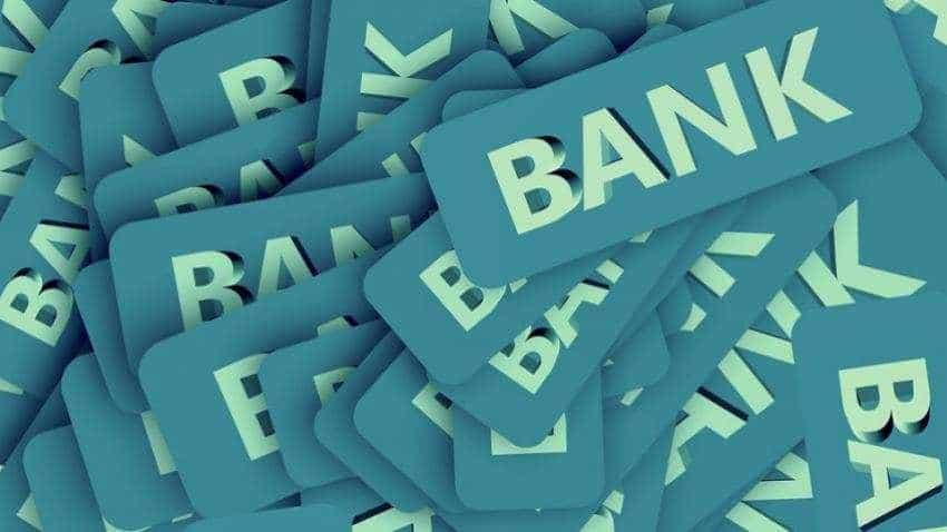 NPA crisis in banking sector an opportunity for bond mkt development: Sebi