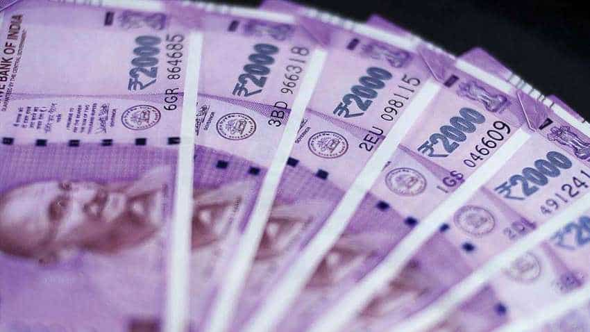 7th Pay Commission These Were The Windfall Gains For Central Government Employees