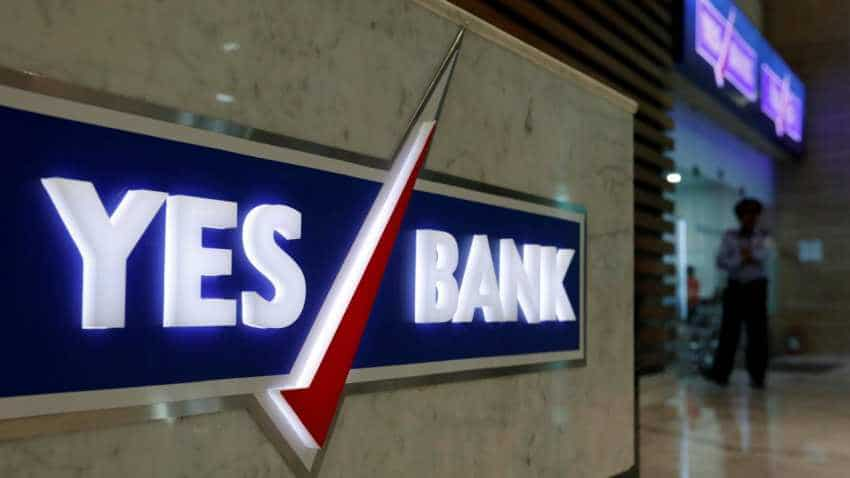 Rana Kapoor successor: Yes Bank finalises potential candidate profile