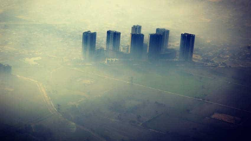 BSNL to deploy pollution detecting smart poles pan India