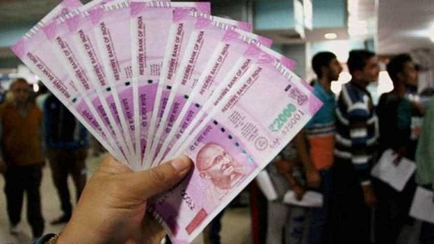 7th Pay Commission: One lakh employees to get combo benefit - promotion and salary increment