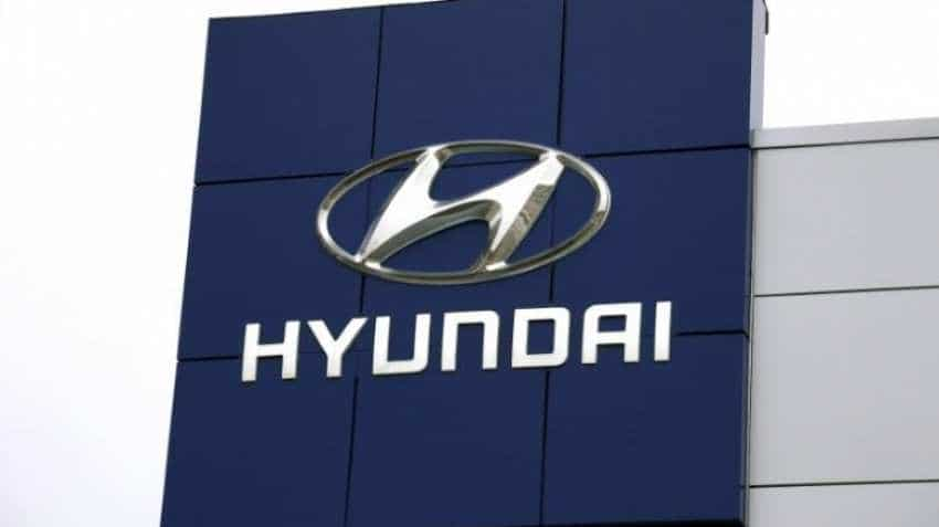 Hyundai tops in after-sales customer satisfaction survey: Study
