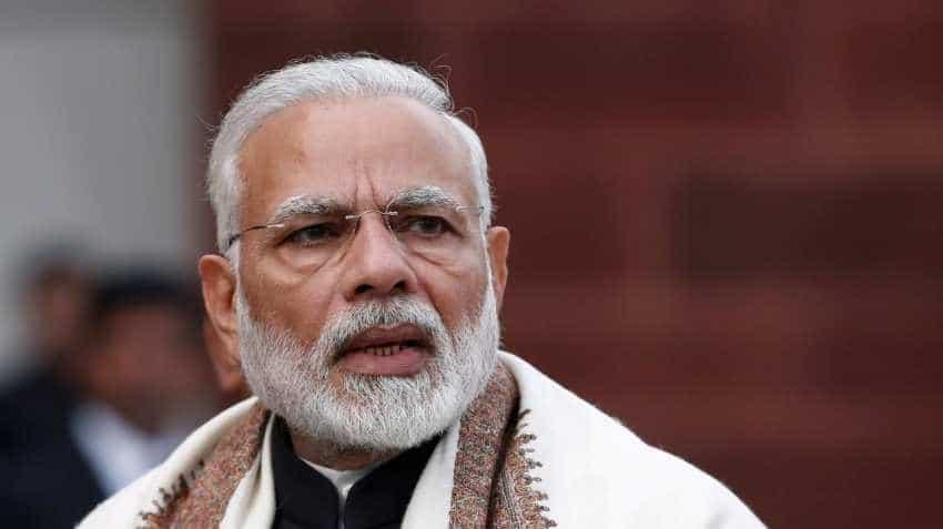 Why did Modi govt stop rail budget? Piyush Goyal reveals; all details here