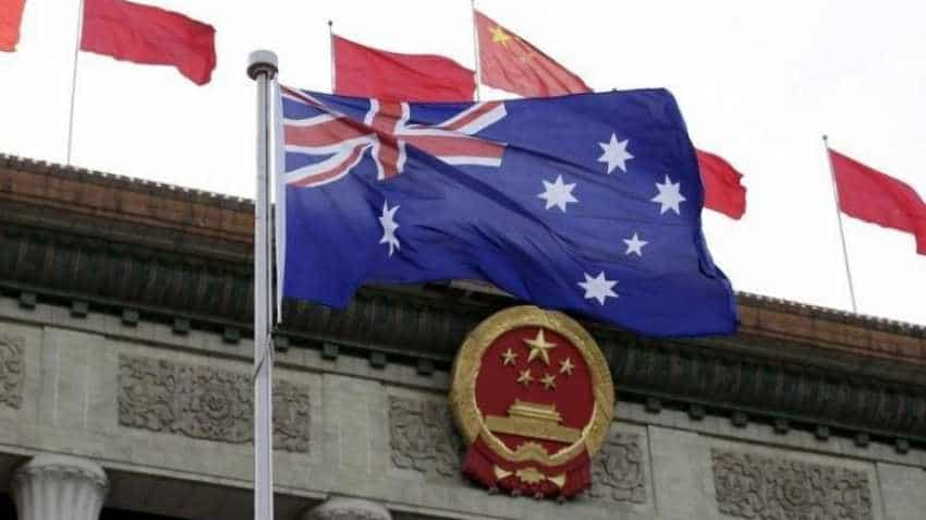 Western Australia eyes 20 pc more desis this fiscal; to open Rep office in Mumbai