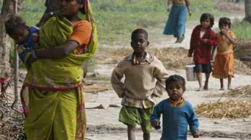 Indo-Canadians pledge $7mn to build hostels for poor children in India