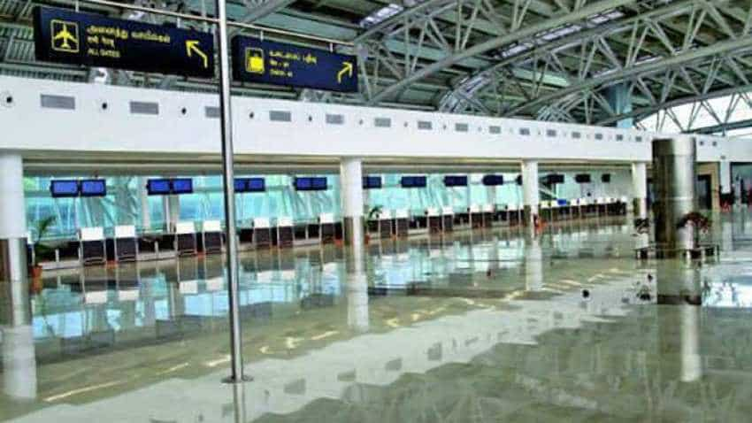Airport in Guwahati connected to 3 destinations with direct flights now