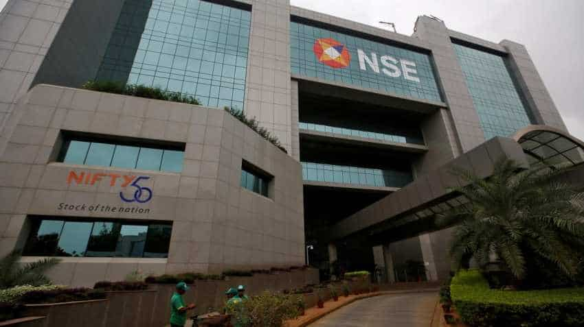 Stock market preview: Probable trading range for Nifty could be 9850 to 10330