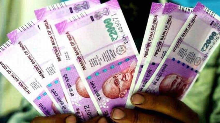 7th pay commission pensions: Central government employees, state staffers threaten nationwide stir