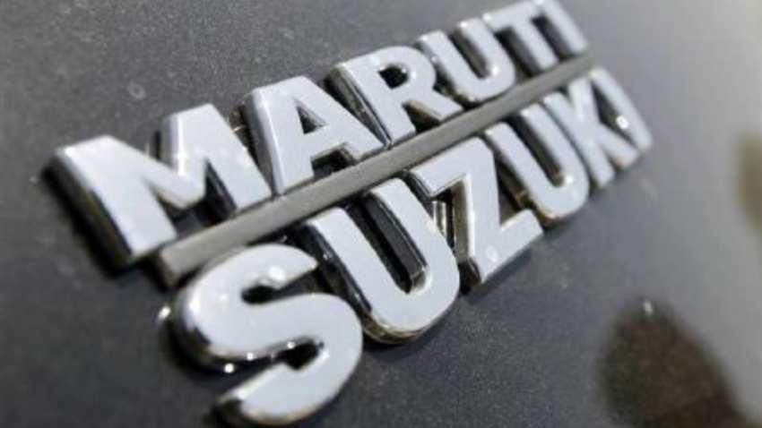 Maruti Suzuki makes touching contribution in this Haryana village