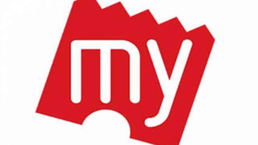 BookMyShow net loss widens to Rs 140.25 cr for FY18