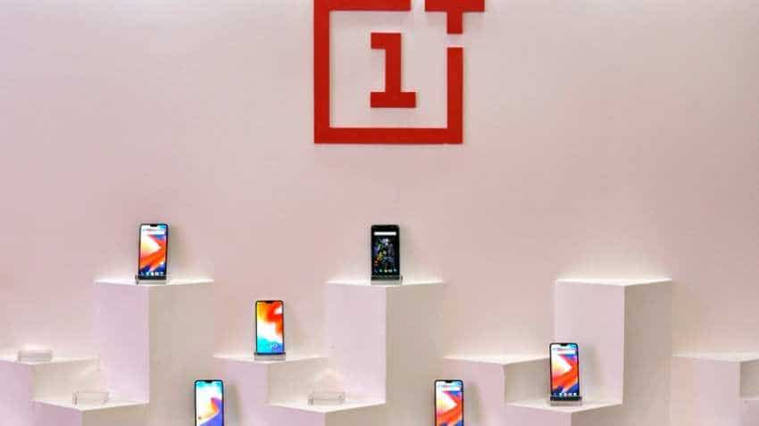 OnePlus 6T launch in India tonight; but where has OnePlus 6 gone?