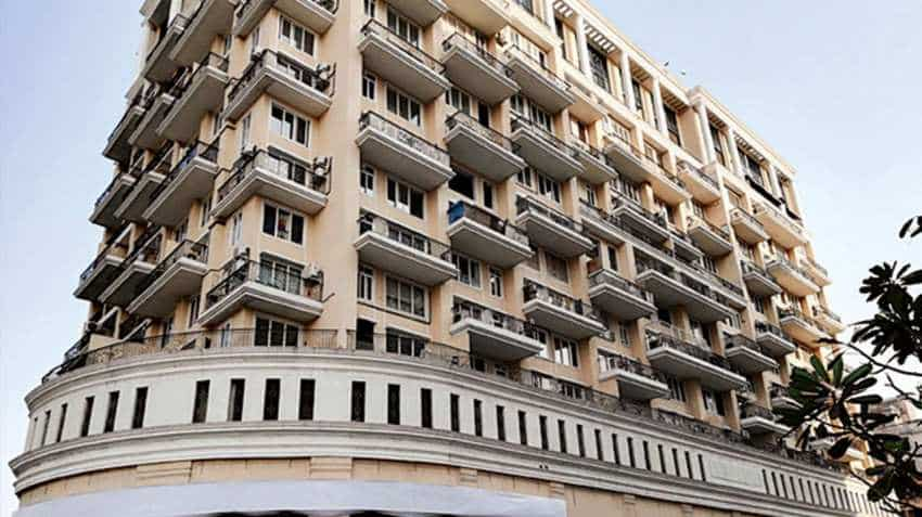 How these homebuyers turned this big setback into massive triumph against builder