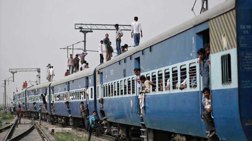 Diwali Special Trains for Bihar: Indian Railways to run Chhath Puja