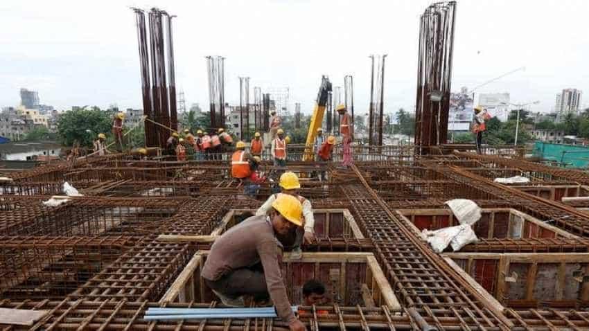Big boost for Modi govt? On World Bank ease of doing business index, Prabhu hints India's rank improved