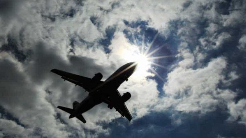 No major technical issue with Boeing 787 Max 8 plane in India: DGCA