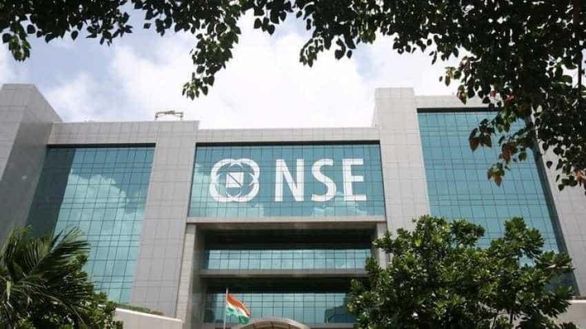 Sensex falls, set for worst month since February 2016