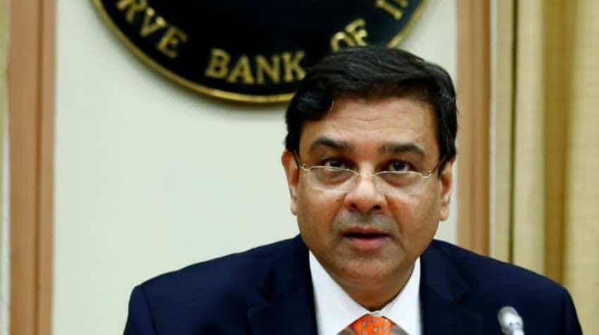 What is Section 7? Modi govt's 'Brahmastra' reportedly used against RBI governor Urjit Patel