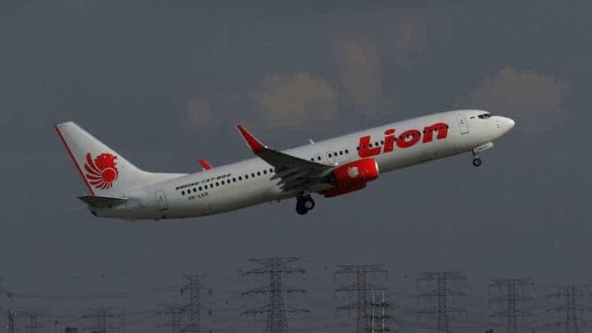 Lion air crash: Wish somebody could bring happy news, says Delhi pilot's family