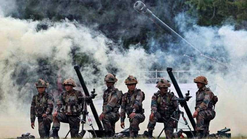 Indian Army Recruitment 2018: Apply on joinindianarmy.nic.in for 90 posts; Check other details