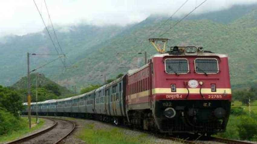 Happy Diwali! Indian Railways scraps flexi fare scheme for these trains