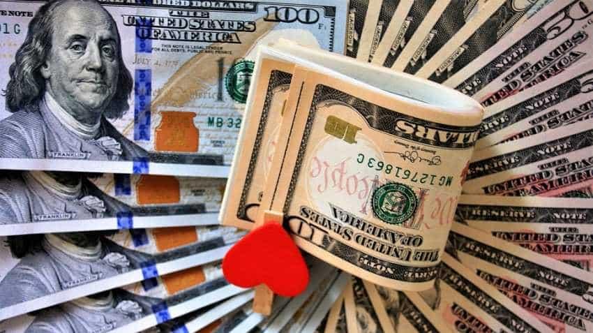 What's the next big money making magnet? Guess what! Marijuana stocks