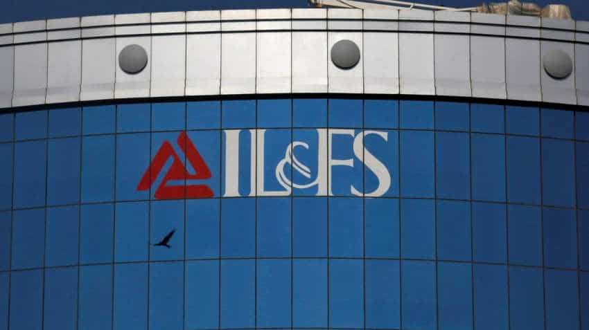 Corruption at IL&FS?  Uday Kotak-led panel hints at corruption in company
