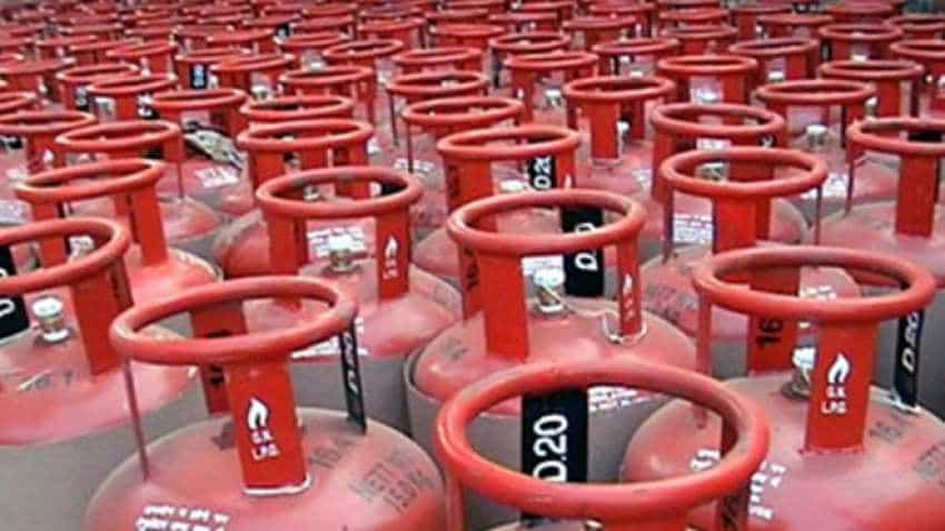 Use LPG cylinder at home? Price hiked to Rs 505.34, but there is a silver lining
