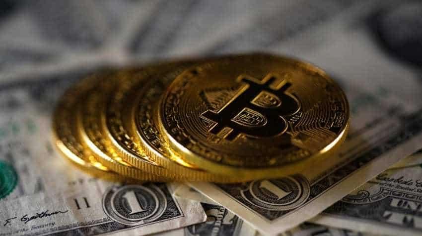 Bitcoin heading toward a year-on-year loss on its 10th birthday
