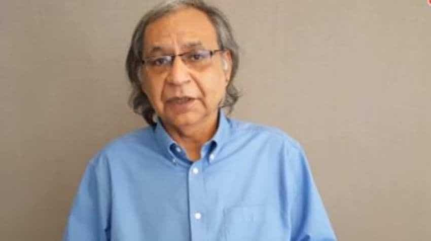 ECD business had a contribution of 15% in revenues of the quarter: Shantanu Khosla, Crompton Greaves Consumer Electricals
