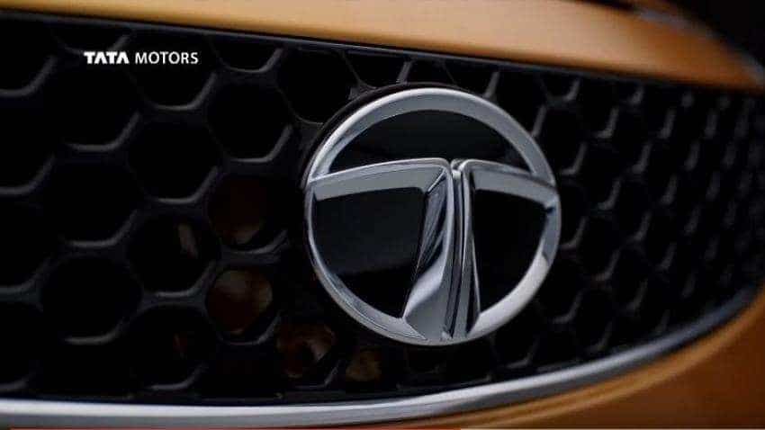 Tata Motors sales rise by 18% in October 2018, sold 57,710 unit; sales from commercial, passenger vehicles robust