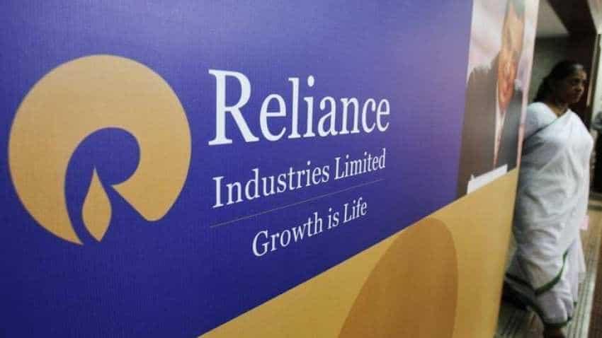 Reliance Capital garners long-term financing of Rs 4,000-cr