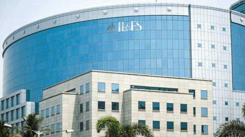 Shocking details emerge on IL&FS; you will be stunned by the details