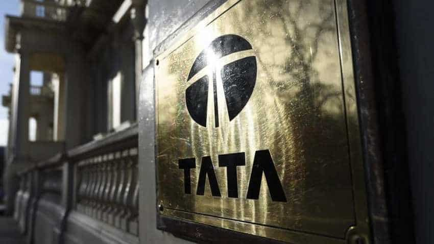 Ex Tata executive alleges sexual harassment; group says matter investigated by independent panel
