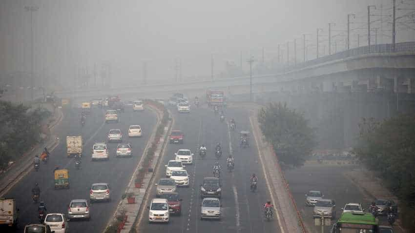 Registration of 40 lakh vehicles cancelled; Is your car on list too, find out here