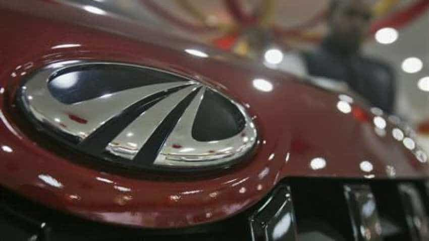 Mahindra may not launch these vehicles; here is why