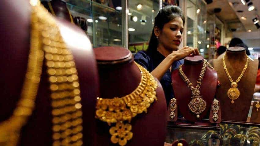 Dhanteras 2018 is here: Time for gold! Be smart, remember these points while buying yellow metal