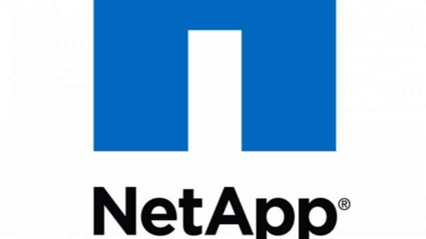 US-based data management firm NetApp bullish on India; to hire more talent