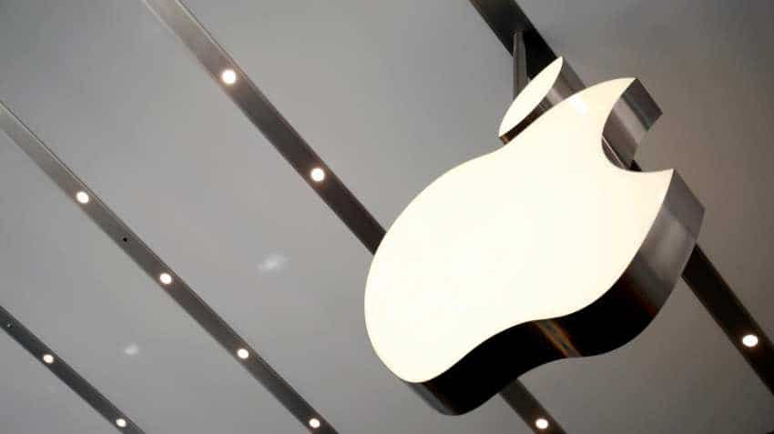 India iPhone sales to fall for first time in four years - researcher