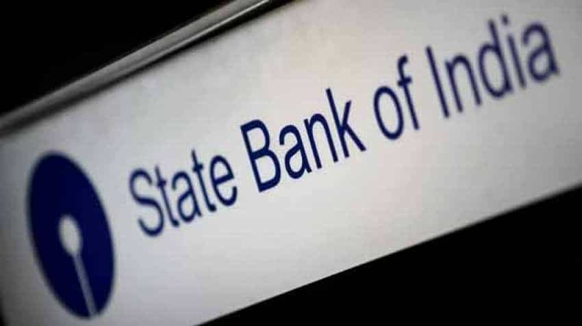 SBI Customer? Bank holidays in November will keep your branch closed for almost half a month; details here