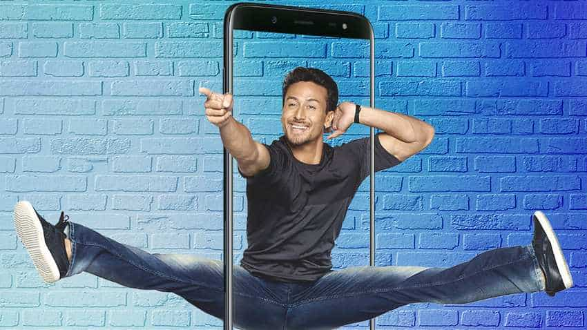 Amazing! You can buy Samsung Galaxy On6  at just Rs 1,590; here's how