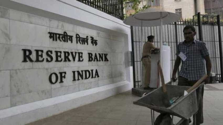 RBI kick-starts process to set up PCR for capturing details of borrowers