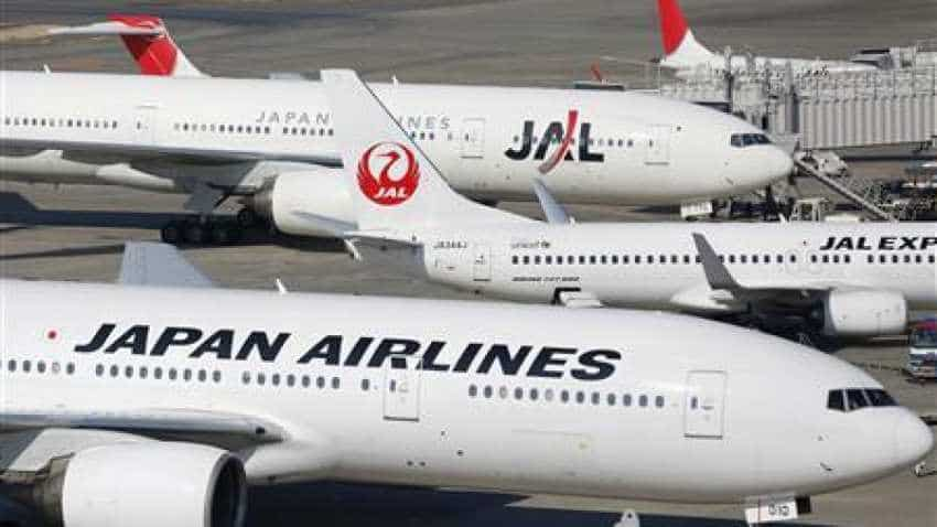 Aviation: Why Japan Airlines is apologising; Hint: it has to do with a pilot, 2 wine bottles, 1.8 ltr of beer