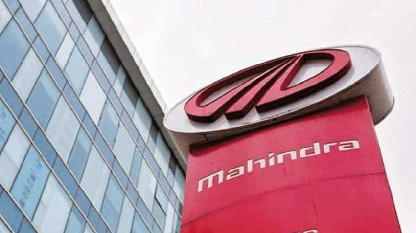 BS-VI regime: Mahindra & Mahindra may not launch six products under Furio platform