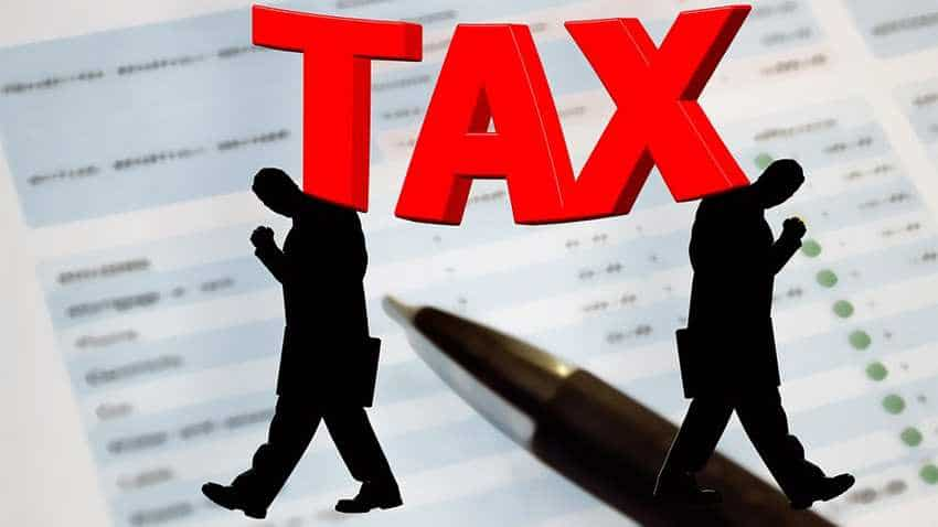 Income Tax Returns (ITR) filing: Interest from PPF is tax exempt; but on NSC, it is taxable