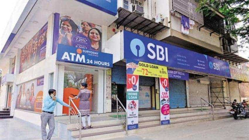 SBI posts strong Q2FY19 result, bags Rs 945 cr profit; Gross NPA under 10%