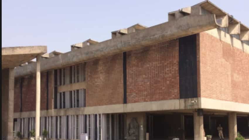 Recruitment 2018: Apply for  Driver, Curatorial Assistant and Guide posts at Government Museum and Art Gallery, Chandigarh