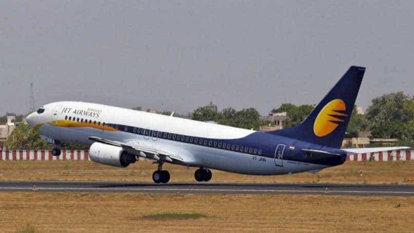 Aviation: Govt invites bids for third round of Udan routes